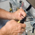 North Syracuse Electric Repair by JP's Best Electric